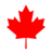 Canada_flag111_normal